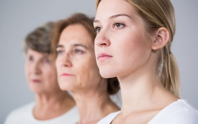 Why We Age and What We Can Do About It