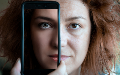 Perceptions of Beauty: Let's Get Real